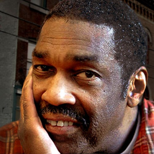 Bill Strickland.jpg